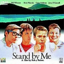 stand by me amazon