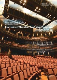 『Technical Theatre Training Program 2017-2018 舞台技術講座 37th~舞台音響中級講座~』