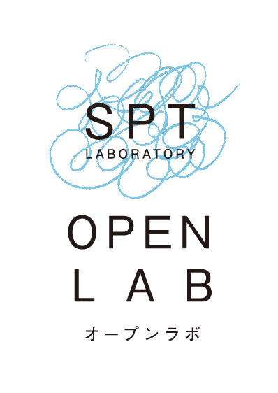 SPT_LAB_catch_open_0421